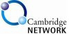 Link to the Cambridge Network Website