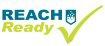 Link to the ReachReady website